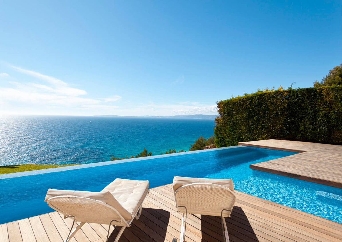 Investeer in Spanje met Secundo Luxury Properties